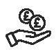 earn-honorarium