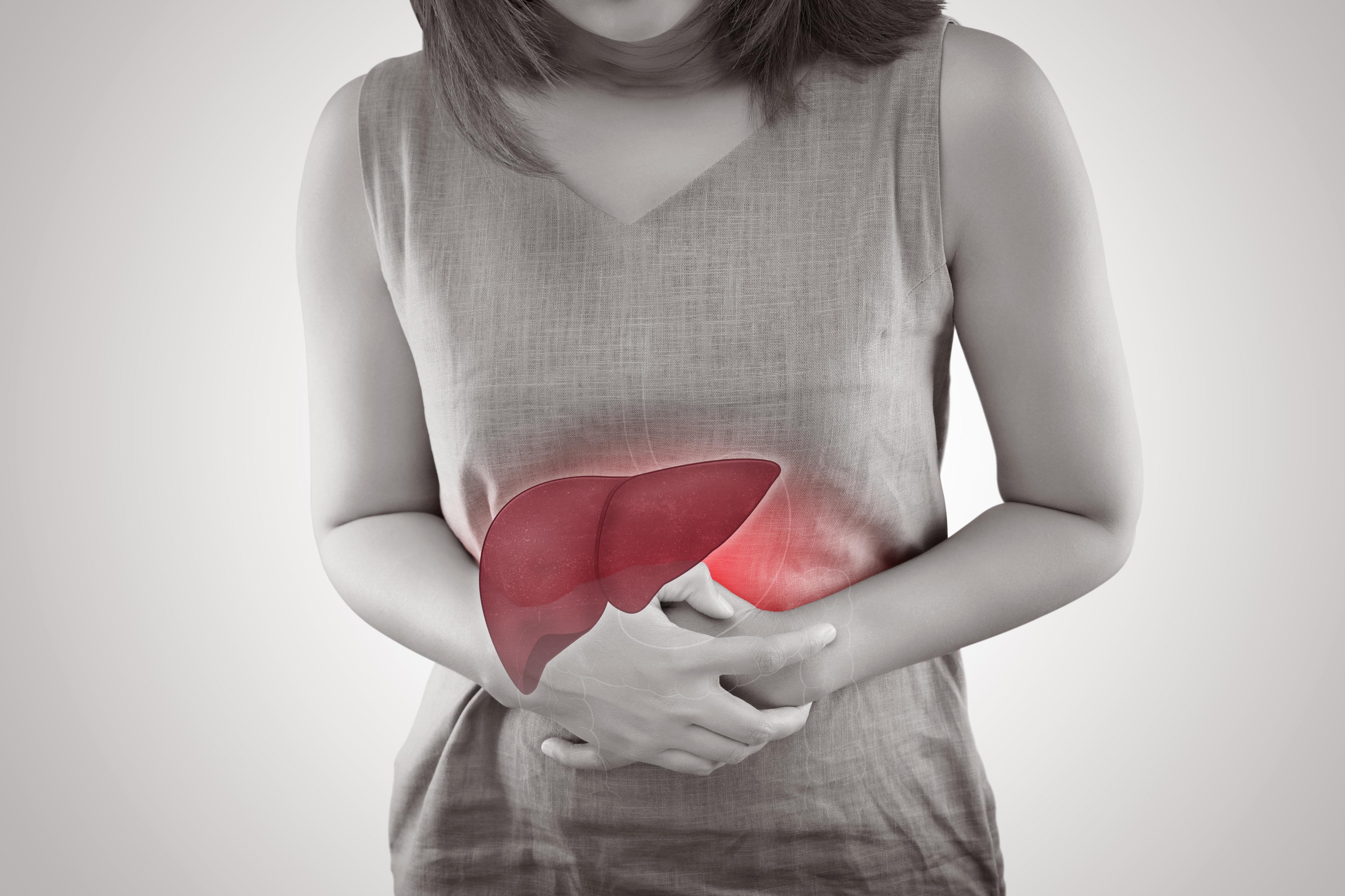 Living Well with Hepatitis: World Hepatitis Day