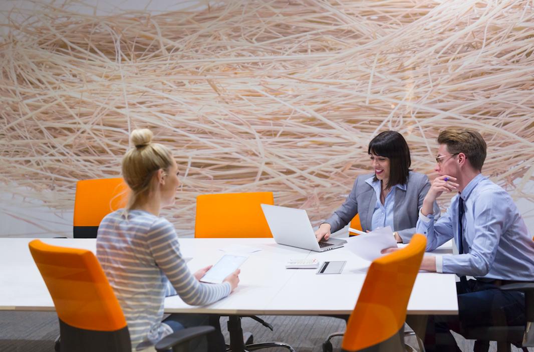 Employee Absenteeism – How HealthTech can Help
