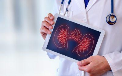 World Kidney Day- Prevention of Chronic Kidney Diseases