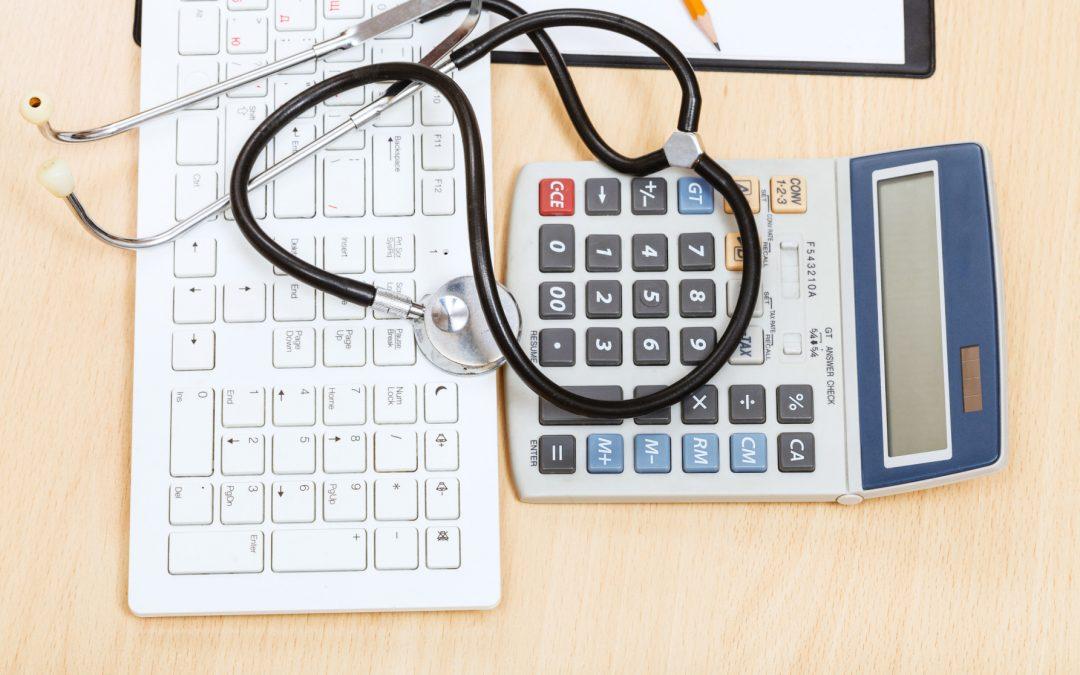 Financial tips for doctors: Finance management for doctors