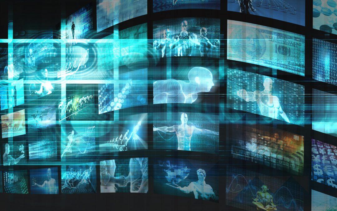 Monetisation of data sharing for a health revolution
