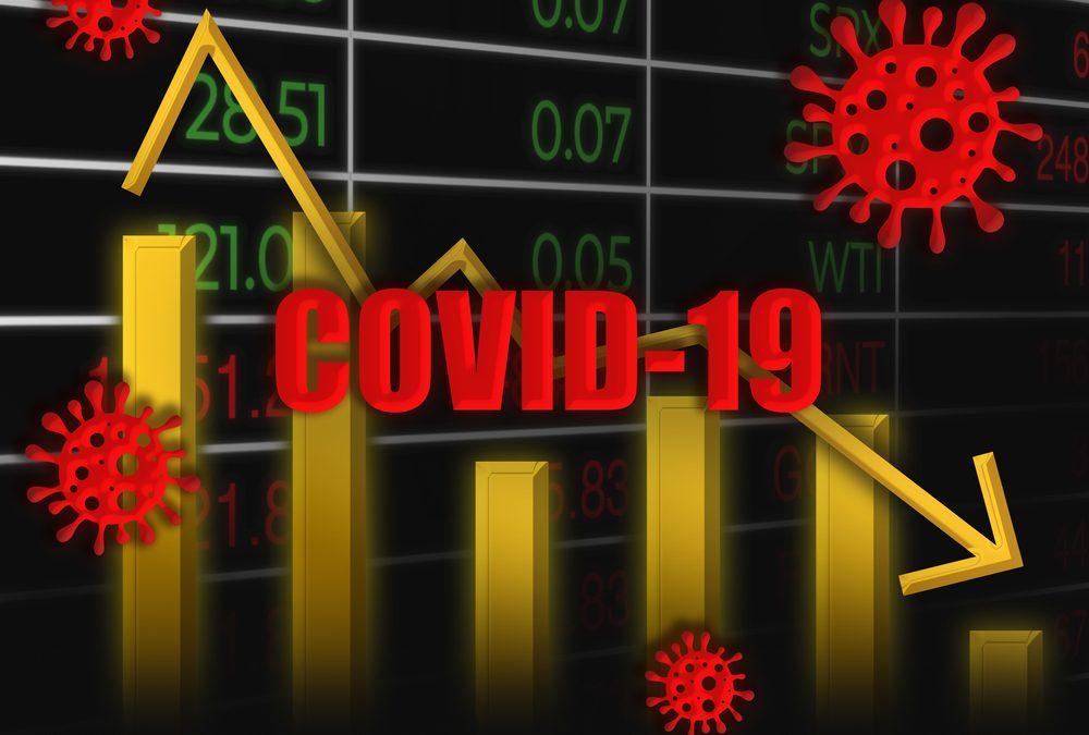 Economic impact of Coronavirus on the Indian economy